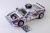 1/24scale Fulldetail Kit : Rally 037 [ Ver.F : Safari Rally ]