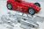 1/43scale Multi-Material Kit : Lancia D50