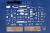 1/43scale Multi-Material Kit : EAGLE Gurney-Weslake