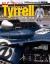 Racing Pictorial Series by HIRO No.27 : Elf Team Tyrrell 1970-73