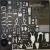 1/12scale Fulldetail Kit : HONDA NSR500 '84
