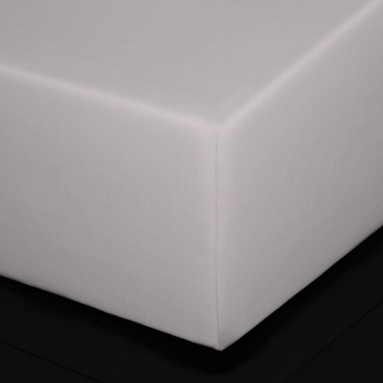 ボックスシーツ / Home Concept (ホームコンセプト) / メロディー・ ブロウ共通