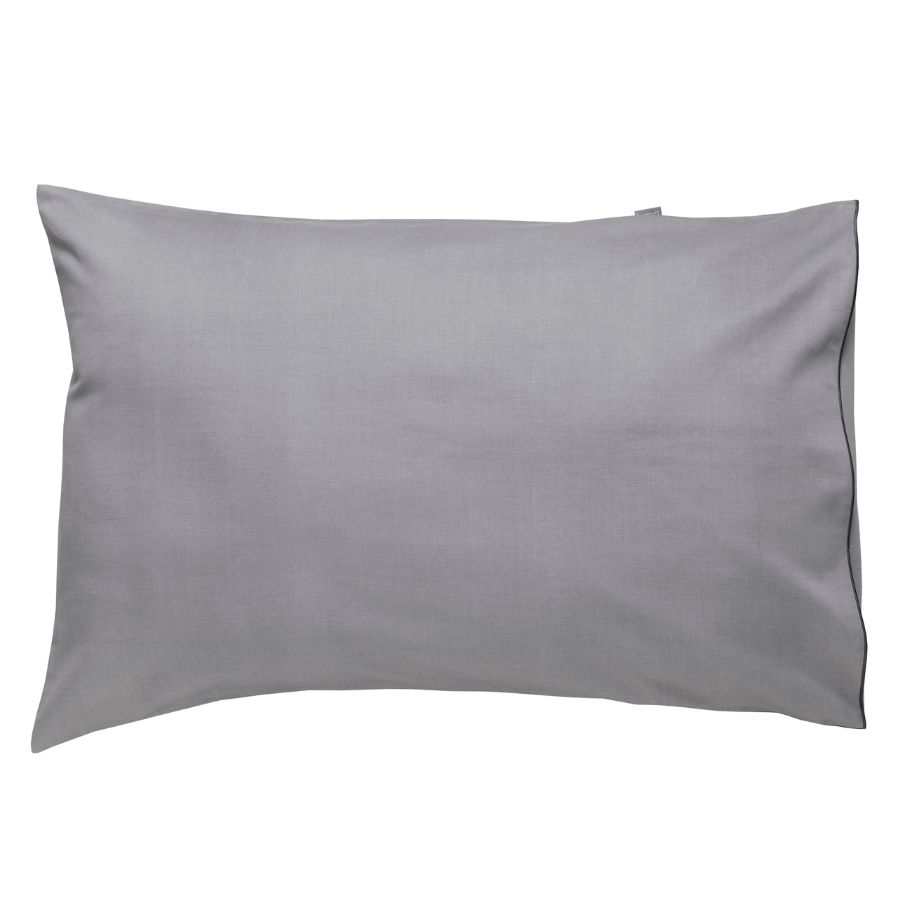 ピローケース / 封筒型スタンダード・クイーン / 50×75cm / Home Concept(ホームコンセプト) / ブロウ
