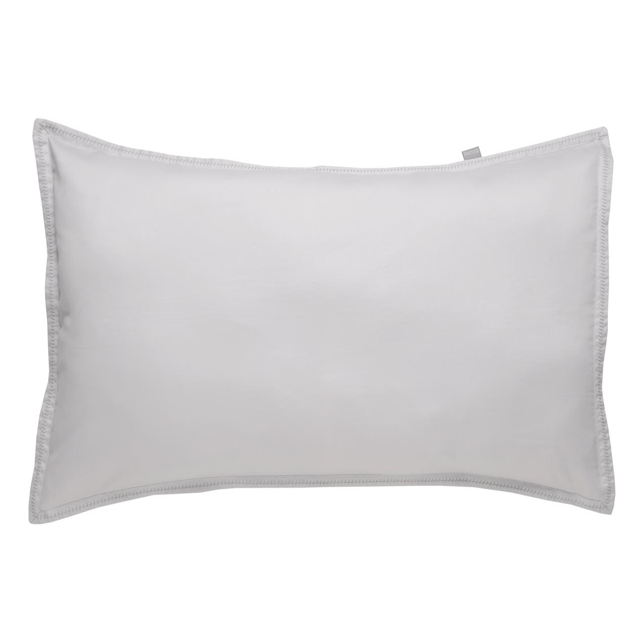 ピローケース / 包み型スタンダード /  50×75cm / Home Concept(ホームコンセプト) / メロディー