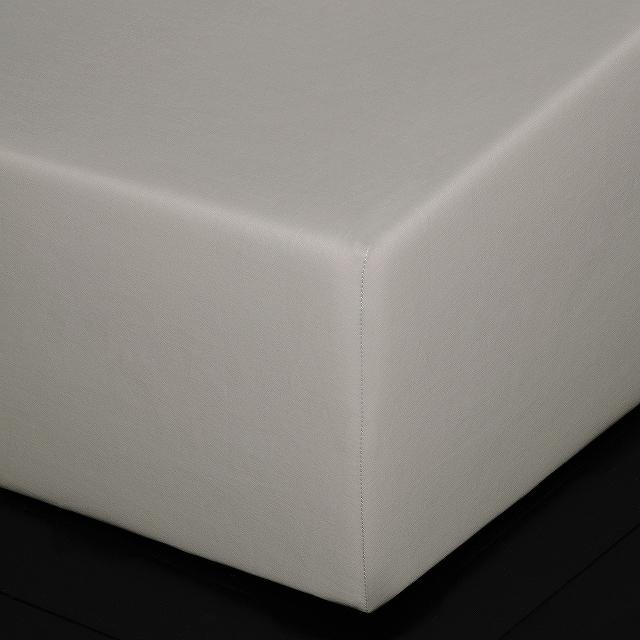 ボックスシーツ / Home Concept(ホームコンセプト) / ディープナイト