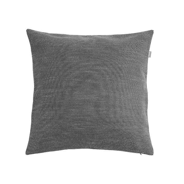 クッションカバー サイクロン / 50cmスクエア / 50cm×50cm / Home Concept(ホームコンセプト) / ディープナイト