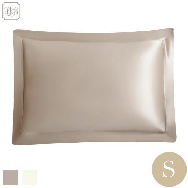 ピローケース | 包み型スタンダード | 50×70cm | シルク 22匁