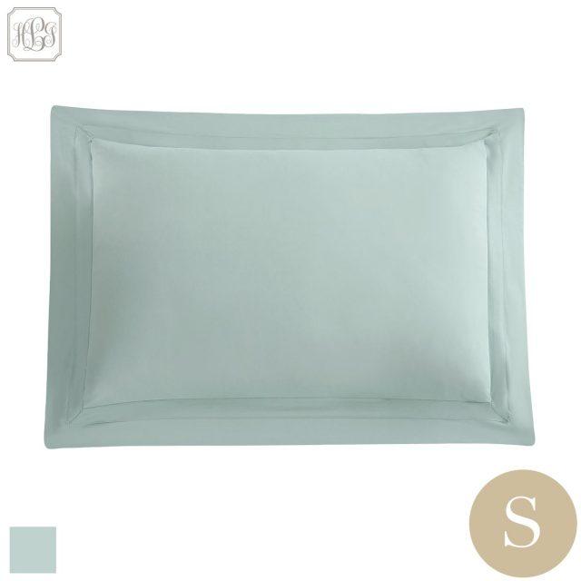 ピローケース | 包み型スタンダード | 50×70cm | 300TC ソリッドライン