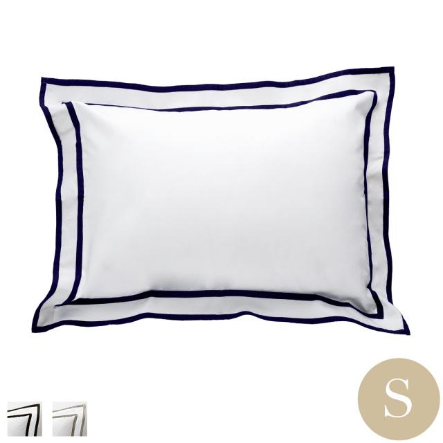 [Renewal]ピローケース | 包み型スタンダード | 50×70cm | 400TC ホテル