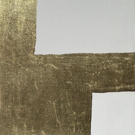 ast-5 | 22×33.5cm