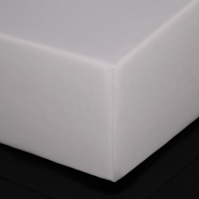 ボックスシーツ1枚 / 封筒型スタンダード枕カバー2枚 /  Home Concept(ホームコンセプト) / メロディー