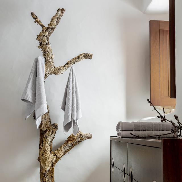 タオル  / Home Concept(ホームコンセプト) /  メロディー