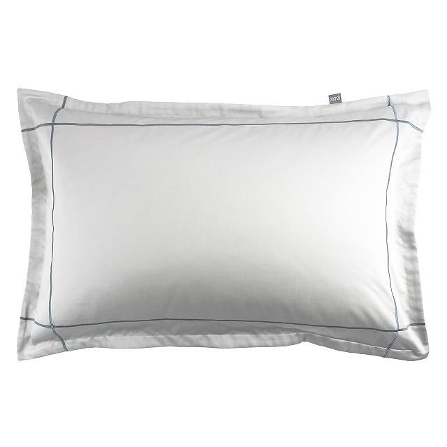 包み型ピローケース 50cm×75cm / Home Concept(ホームコンセプト) / ディープナイト