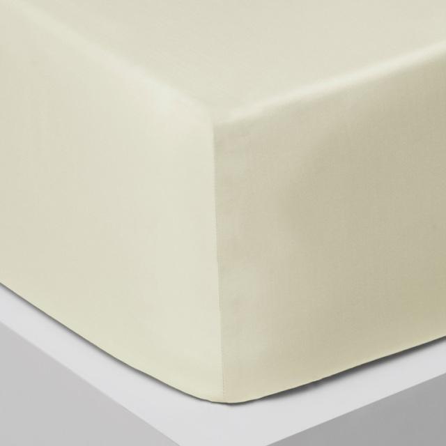 ボックスシーツ / Home Concept(ホームコンセプト) / 400TC / マグノリア
