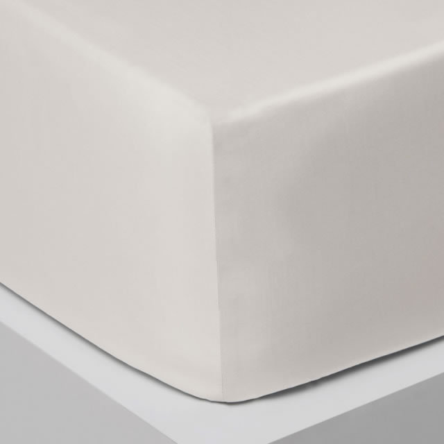 ボックスシーツ / Home Concept (ホームコンセプト) / 400TC / フォールリーブス