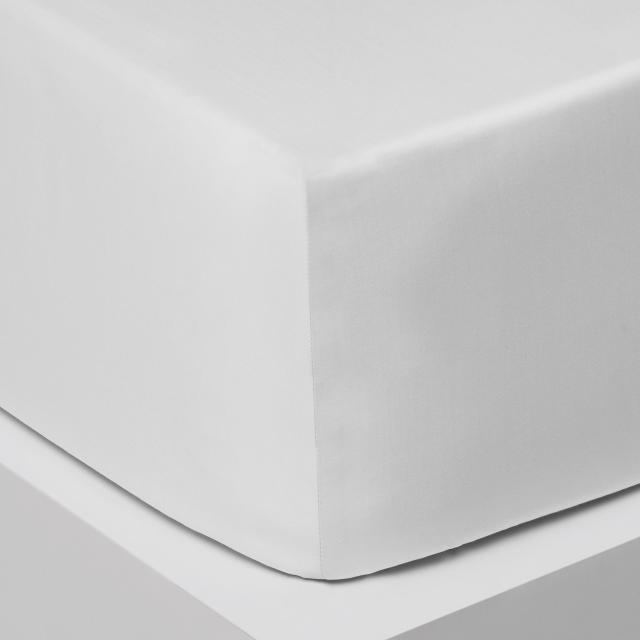 ボックスシーツ / シングルサイズ / 100×200cm / サテンベーシック