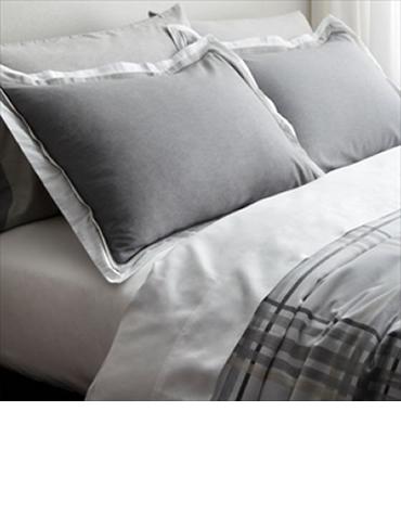 フラットシーツ / Home Concept(ホームコンセプト) / ホライゾン