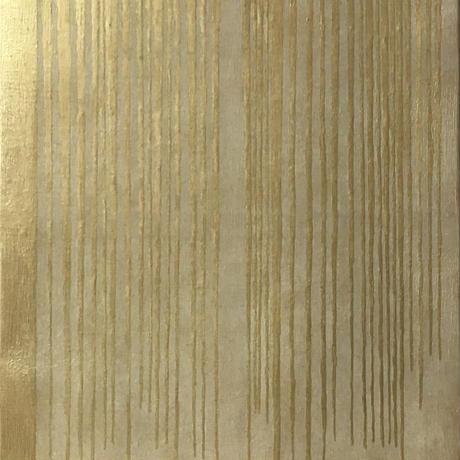 滝図 | 60,5×41cm