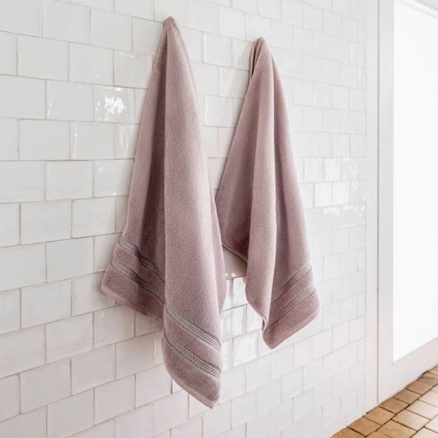タオル / Home Concept(ホームコンセプト) / ヴェニス