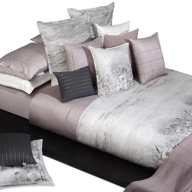 掛け布団カバー1枚 / 封筒型スタンダード枕カバー2枚  / Home Concept(ホームコンセプト) / ヴェニス