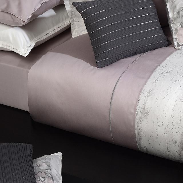 フラットシーツ / Home Concept(ホームコンセプト) / ヴェニス