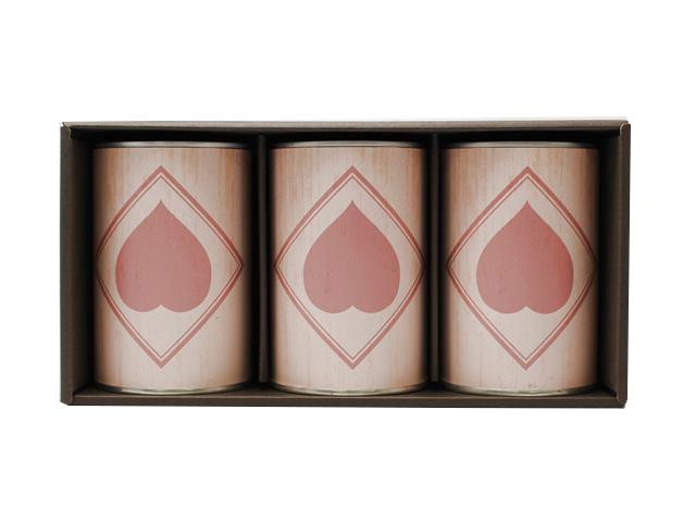 宮澤食品の湯むき 白桃 缶詰425g
