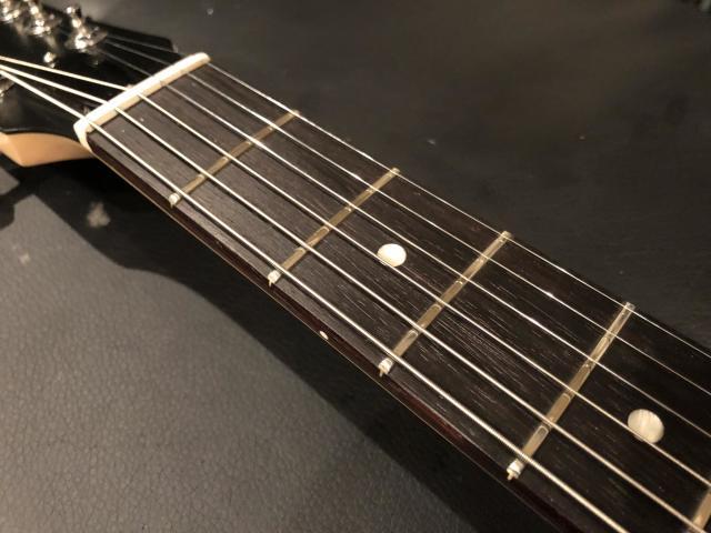 Gibson Les Paul Custom Special