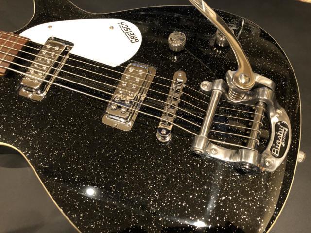 Gretsch  G5265 Baritone Guitar