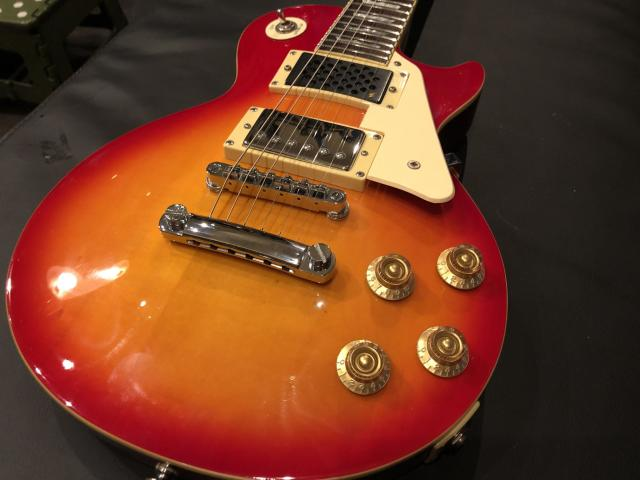 EDWARDS E-LP-50S/M