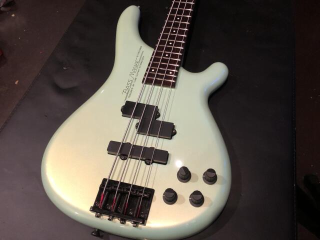 Tune STB-1