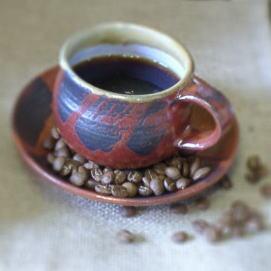 デカフェ・コロンビア(スペシャルティ・カフェインレスコーヒー)200g