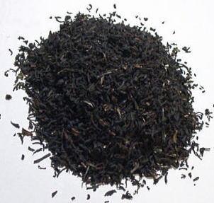 アールグレイ茶葉(FOP)100g
