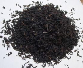 セイロンOP(DIMBURA)茶葉50g:ビン入