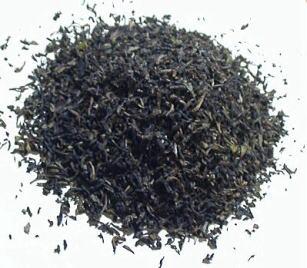 ダージリン(DARJEERING)茶葉50g