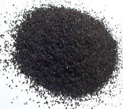 ディンブラ(DIMBURA)茶葉50g:ビン入