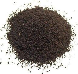 ケニア(KENIA)茶葉50g