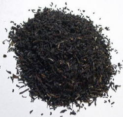 アールグレイ茶葉(FOP)50g
