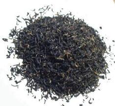 アッサムG茶葉 50g