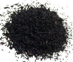 キャラメル茶葉100g