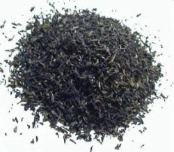 ダージリン(DARJEERING)茶葉50g:ビン入