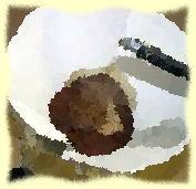 【シティ・フレンチロースト】ミルクたっぷりいれておいしい・深煎りお得なブレンドセット500g4袋(2kg)