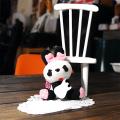 JaY〜PANDA SET〜