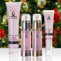 【クリスマス2020】セットでお得!!基礎化粧品選べる4点セット (ローション・エッセンス・クリーム・クレンジング)