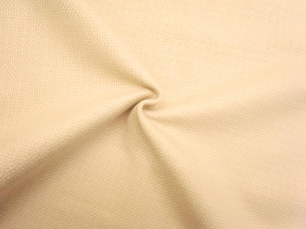 イタリア製輸入生地 【AGNONA/アニオナ社】 ピュアウール/バスケット織/1着分2.6m