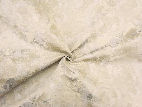 イタリア製輸入生地 【RATTI社】 コットンベースジャガード織/0.1m(10cm)単位