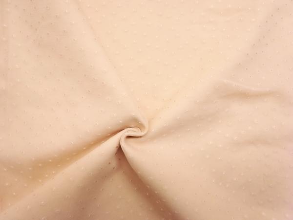 イタリア製輸入生地 【Elegance/エレガンス】 カットシルクシフォン/1着分2,9m