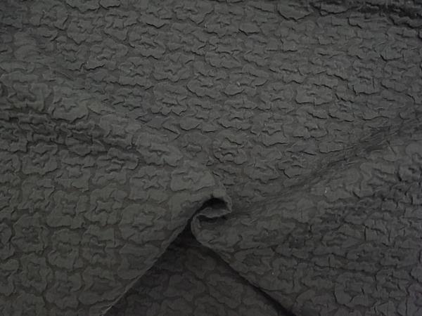スイス製輸入生地 【コットンベース】 フクレ織り/1着分2.6m