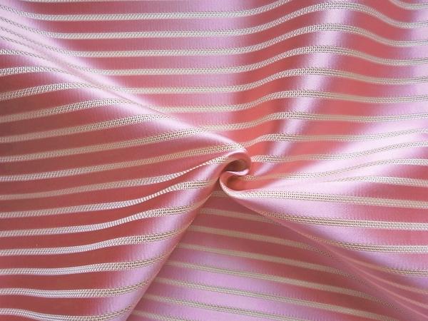 日本製生地 【西陣織】 正絹 / 1着分3.5m