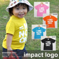 monomoni(モノモニ)|Tシャツ|親子おそろい人気ナンバーワン!!存在感のあるポップなTシャツ!