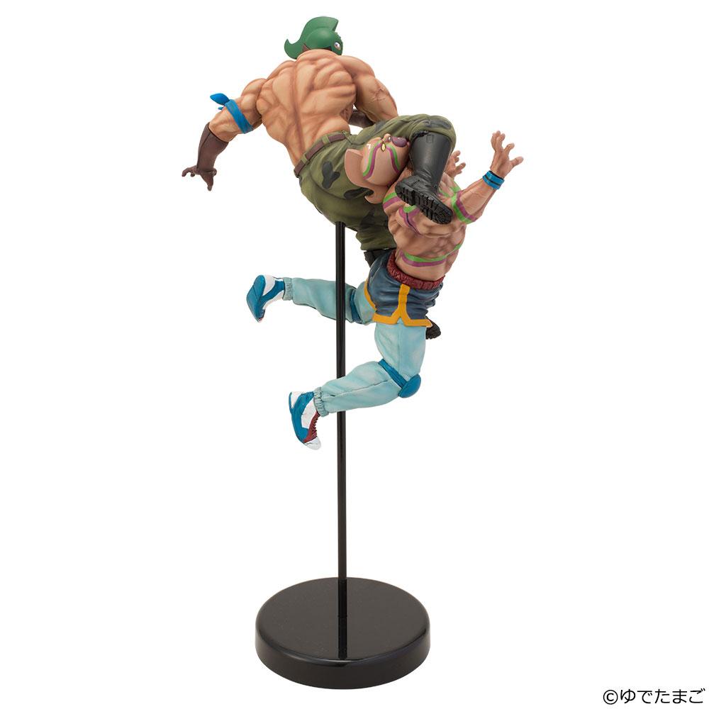 29種誌上販売第29弾 CCP マッスルスパーク・天(特別カラー)